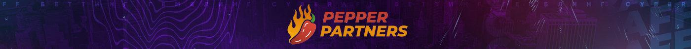 PEPPER.PARTNERS.jpg