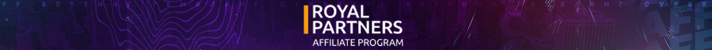 Royal.Partners.jpg